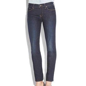 Lucky Brand🍀 Sophia Skinny Jeans